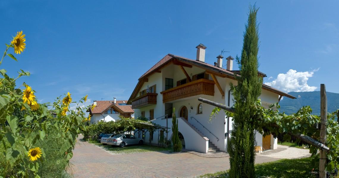 Tschifleinhof
