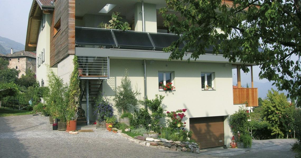 Valentinhof