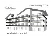 Hotel_Kastelaz